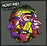 Better Than Heavy by MONGREL