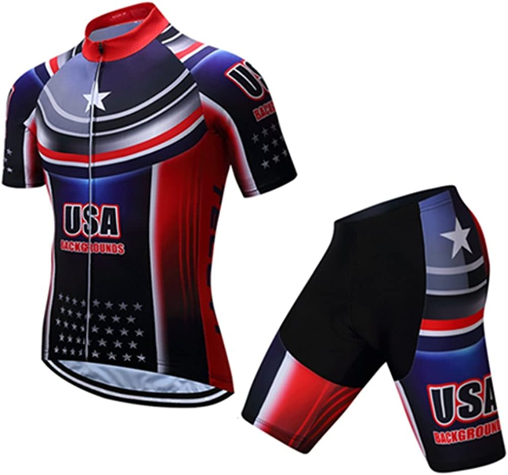 Weimostar Women/'s Cycling Jersey Pro Team Sports Short Sleeve Clothing S-5XL