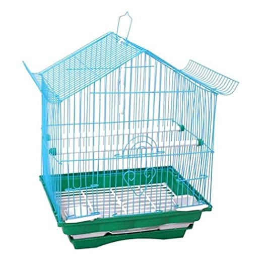 Jaulas para pájaros Bird Cage universal for criadores jaula de ...