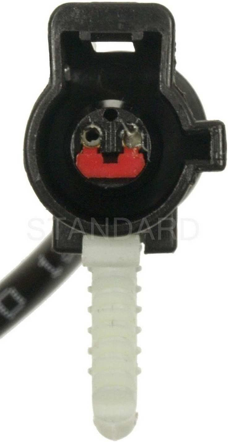 Standard Ignition ALS238 Wheel Speed Sensor