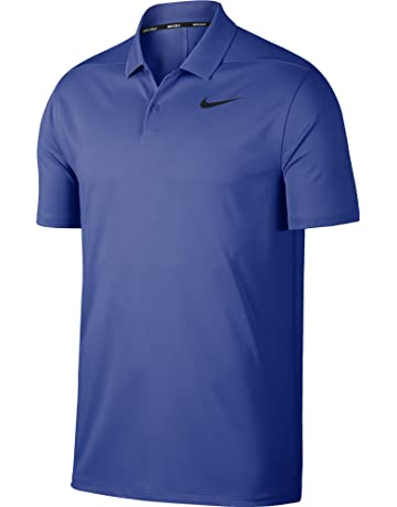 668c75490 Nike Men s Dry Victory Golf Polo