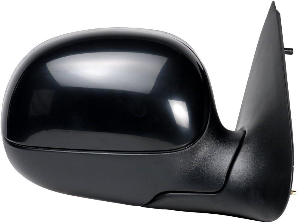 jcsportline fits BMW E84 F20 F22 F30 F31 F35 F34 GT X1 F32 F33 2012-2017 Carbon Fiber 1:1 Replacement Mirror Cover Cap CF Rearview
