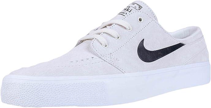 ZAPATILLA Nike SB ZOOM STEFAN JANOSKI HT: