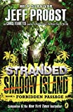 Shadow Island: Forbidden Passage (Stranded)