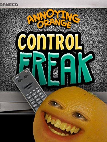 annoying-orange-control-freak