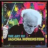 Art of Jascha Horenstein