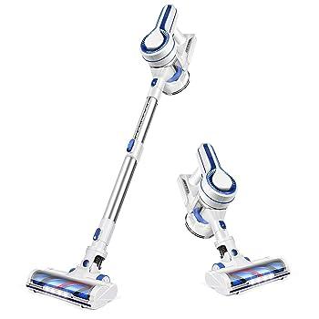 Aposen H120 Vacuum Cleaner