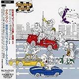 Grand Prix by Tokyo Ska Paradise Orchestra (1995-01-06)