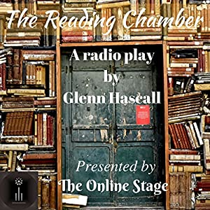 The Reading Chamber Performance