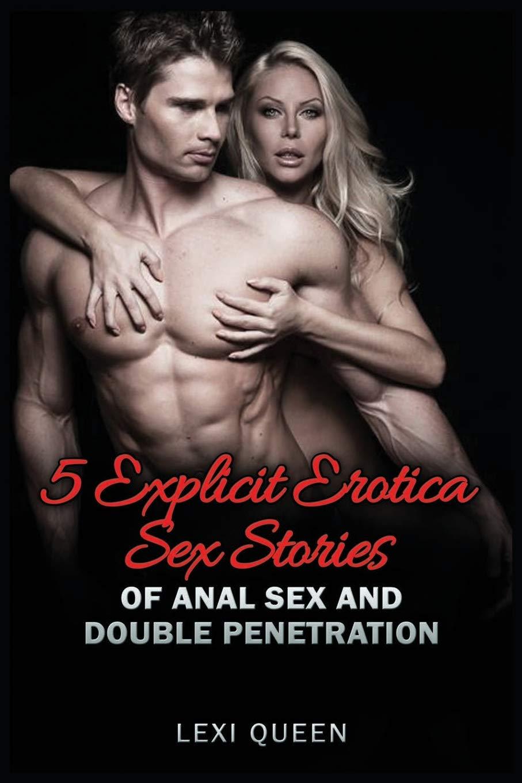 Hot girls sex stripping porn
