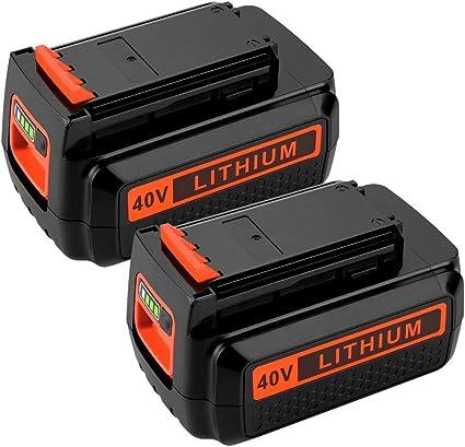 Amazon.com: Masione - Batería de repuesto para taladro ...