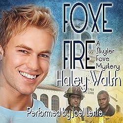 Foxe Fire