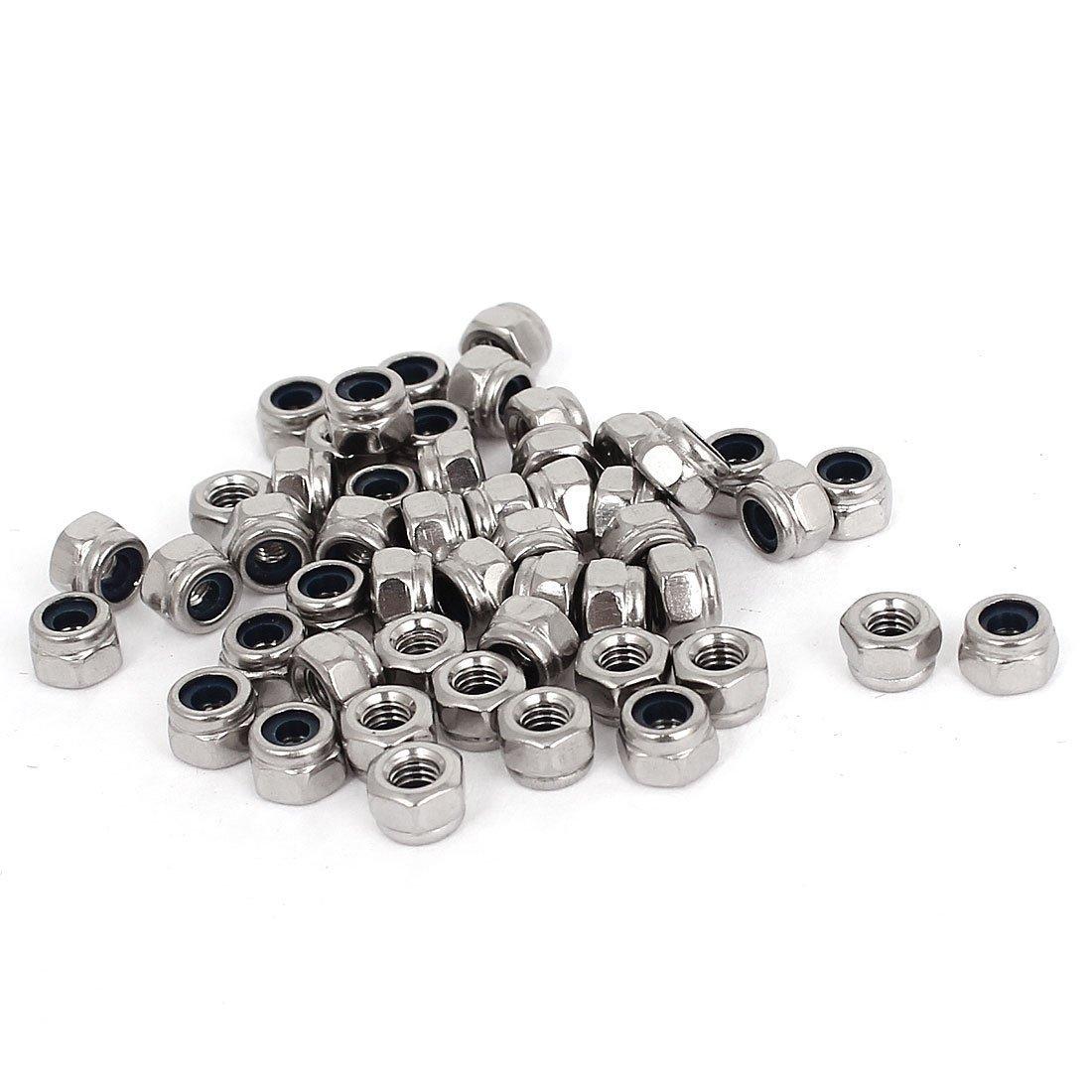 arandela para montaje en bastidor 20 piezas tornillo de 20 mm con Phillips SECCARO Tuercas de jaula M5 en conjunto PH acero galvanizado