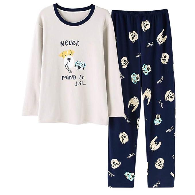 Pijamas en dibujos | Pijamas.de