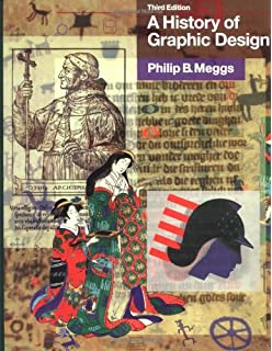 Meggs history of graphic design philip b meggs alston w purvis meggs history of graphic design philip b meggs alston w purvis 9781118772058 amazon books fandeluxe Gallery