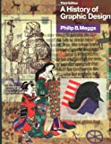 A History of Graphic Design, 3rd Edition