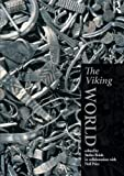 The Viking World (Routledge Worlds)