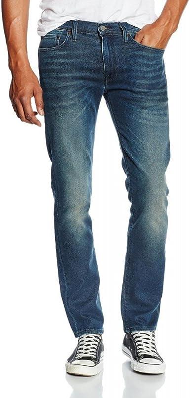 Pantalones Levis 045112094 T31 30 Amazon Co Uk Clothing