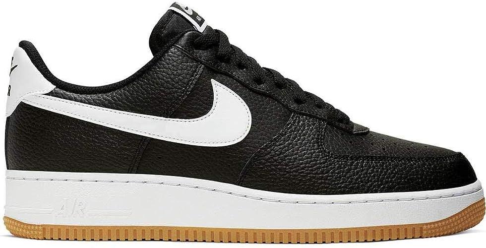 | Nike Air Force 1 07 2 Mens CI0057 002 Size 7.5
