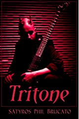 Tritone: Tales of Musical Weirdness Kindle Edition