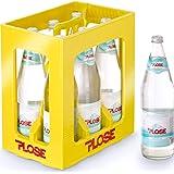 Plose PLOSE medium, Mineralwasser (6 x 1000 ml)