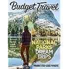 Regional & Travel