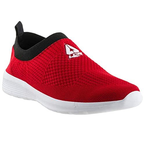 e24ed320579 Lancer Men s Lifestyle Shoes  Buy Online at Low Prices in India ...