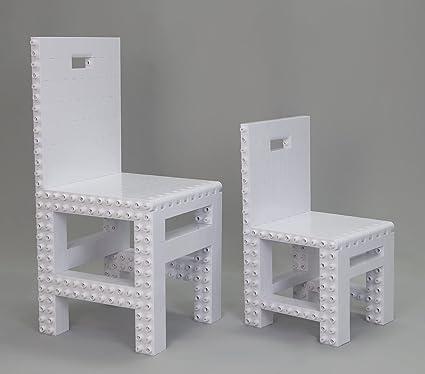 Your idea furniture design amateur sites