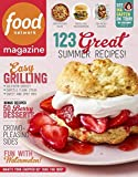 Magazine Subscription Hearst Magazines (1348)  Price: $45.00$10.99($1.10/issue)