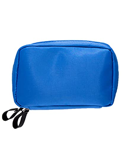4048b2d60a68 Buy DAILY MAKEUP POUCH Cosmetic Makeup Bag