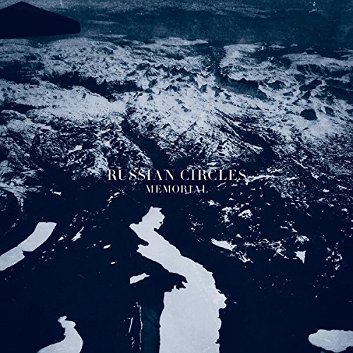 Memorial Russian Circles product image
