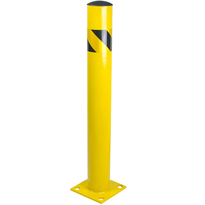 Top 10 Garden Bollard And Chain