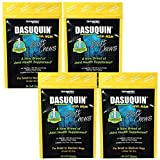 Nutramax Dasuquin Soft Chews w/ MSM for Small/Medium Dogs 336ct (4 x 84ct)