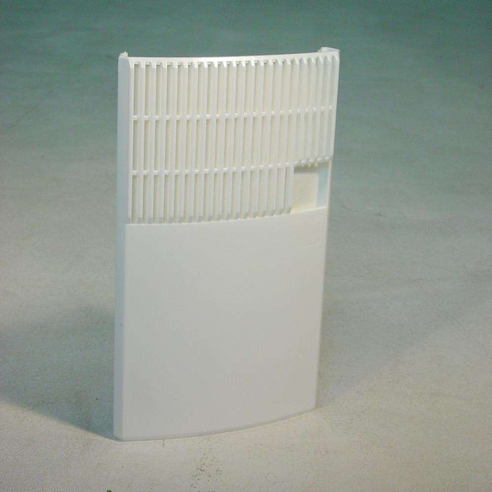 Benta Benta Flachver Humidificateur Blanc 0109/1