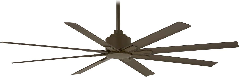 Minka-Aire Outdoor Ceiling Fan