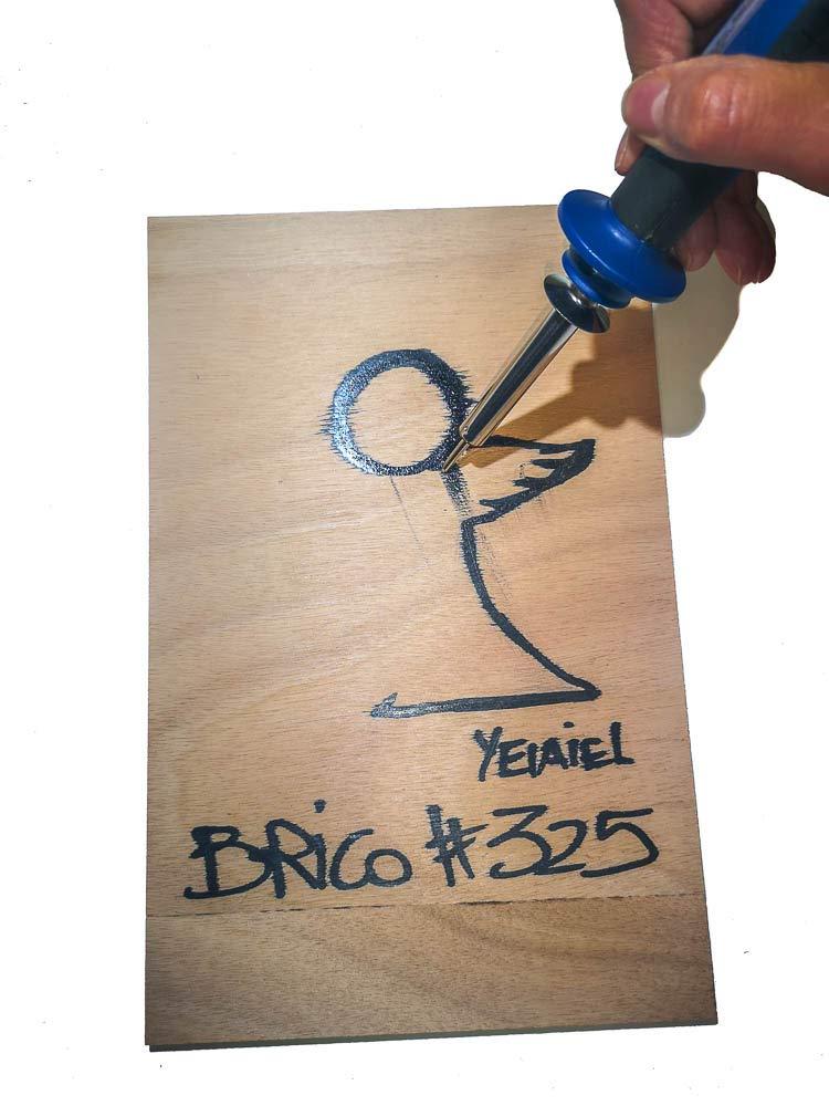 Bohren S/ägen - 10 x A3 Sperrholz Marino Okum/è Fenolico Holzplatten Platten Platten Wasserfest Perfekt f/ür Pirografia Modellieren 420 mm x 300 mm x 4 mm