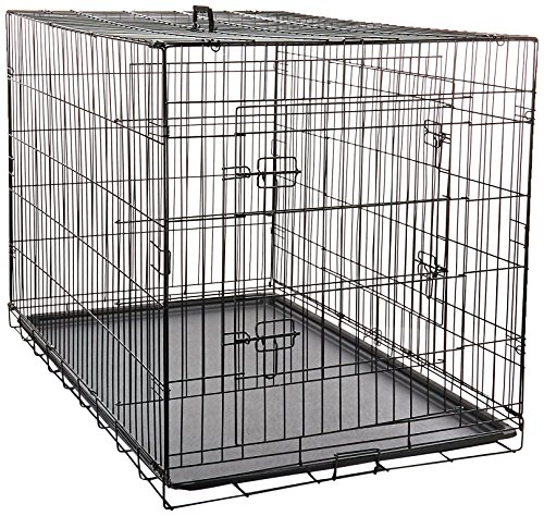 Paws Cage - 3