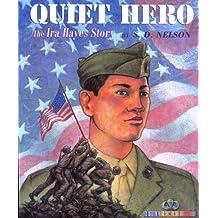 Quiet Hero: The Ira Hayes Story