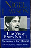 The View from No.11: Memoirs of a Tory Radical