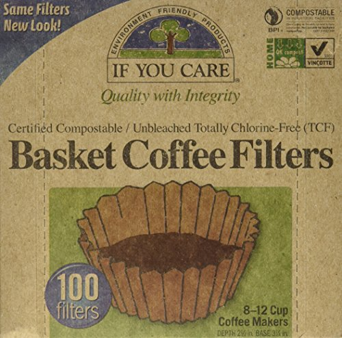 if-you-care-coffee-filter-baskets-1x100-ct-fits-8-12-cup-drip-coffee-makers