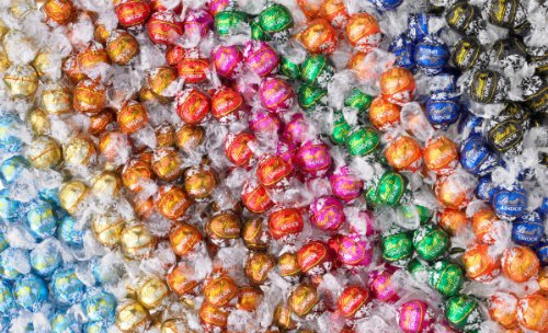 lindt-lindor-truffles-8-10-flavor-variety-box-60-truffles-total