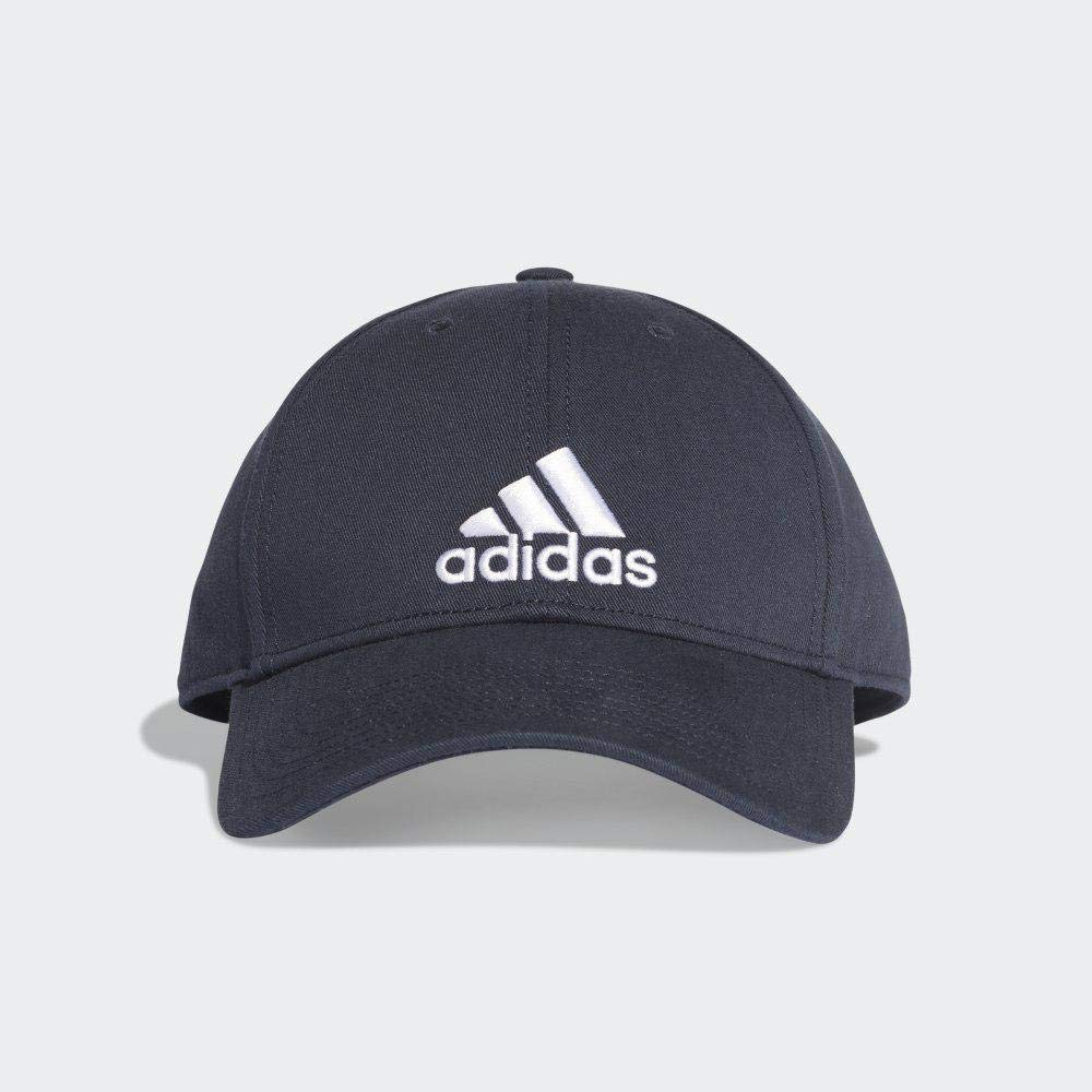 adidas 6p Cotton Cap