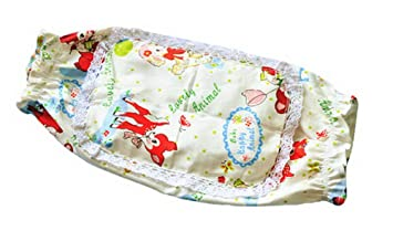 sided breastfeeding boppy makes best breeze pillow babydotdot two nursing a