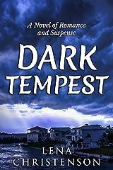 Dark Tempest Kindle Edition