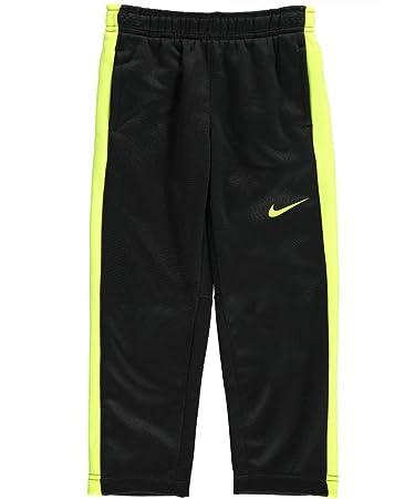 Air Jordan Garçons Pantalons