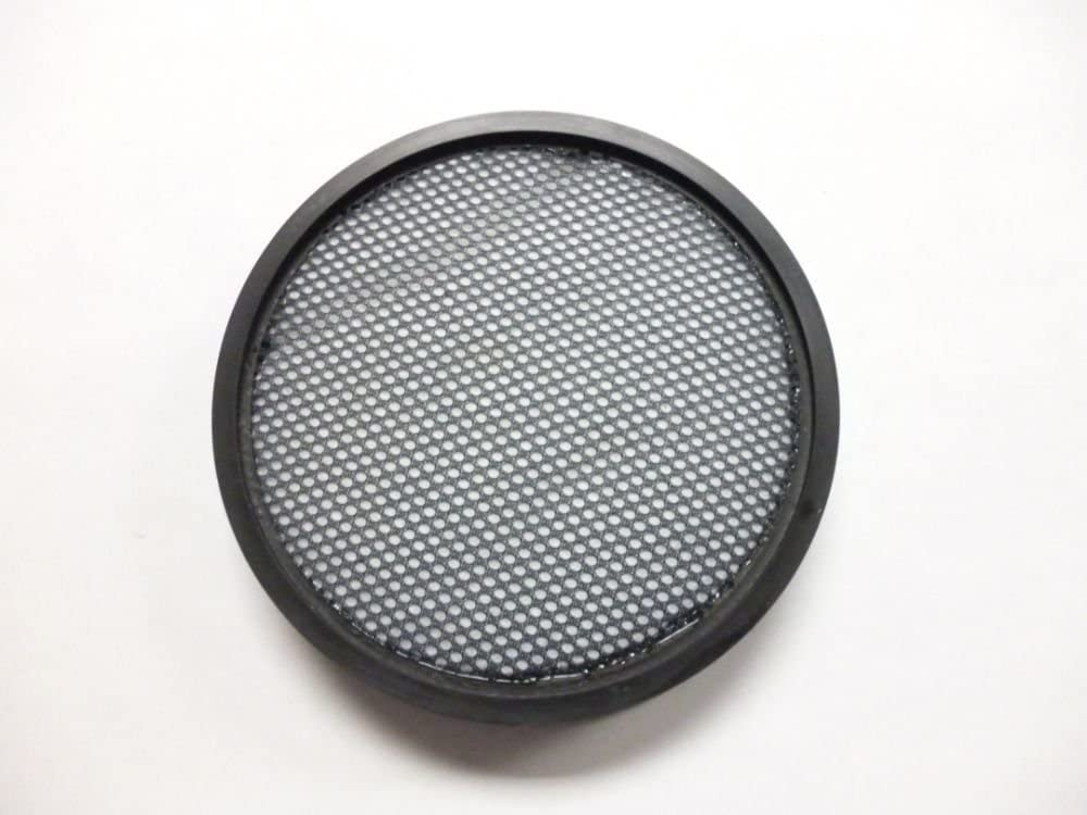 Kenmore KC44KDMTZ000 Vacuum Filter Genuine Original Equipment Manufacturer (OEM) Part