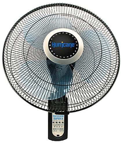 hurricane-super-8-oscillating-digital-wall-mount-fan-16-in-2118-cfm-736565