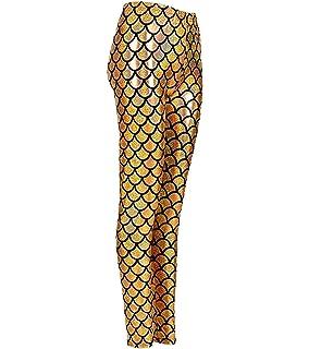 KK TRADERS LTD Ladies Neon Body Suit Boob Tube Strapless Tube Top Bandeau Slim Womens Top 8-14 MCR