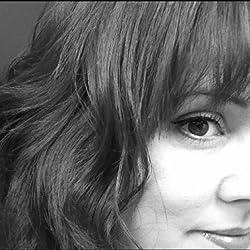 Vanessa Matthews