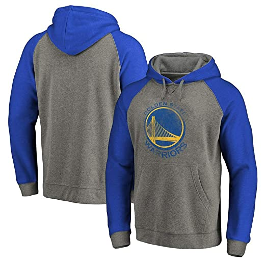Golden State Warriors Stephen Curry #30 Sudadera con capucha ...